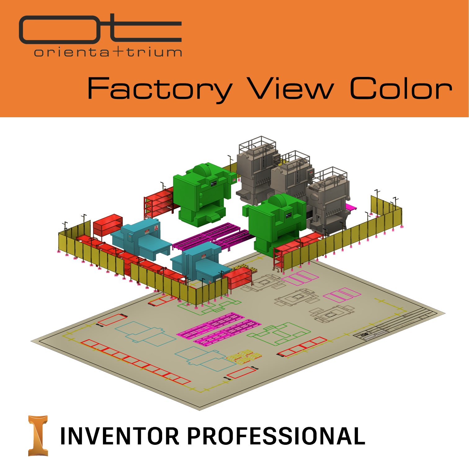 OTFactoryViewColor.png